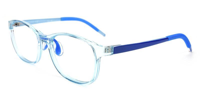 Lochlosa-Blue-Eyeglasses