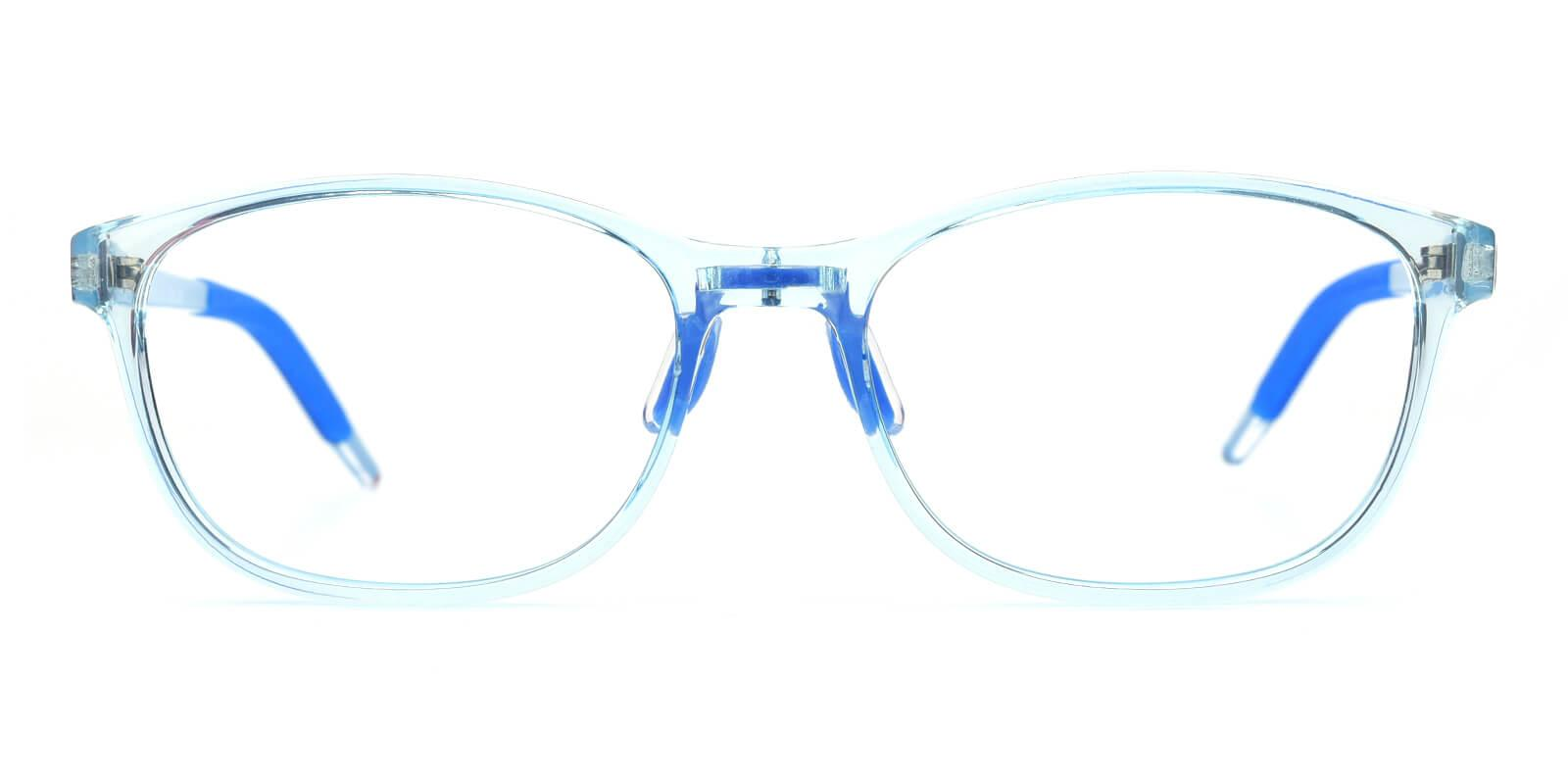 Lochlosa-Blue-Rectangle-TR-Eyeglasses-additional2