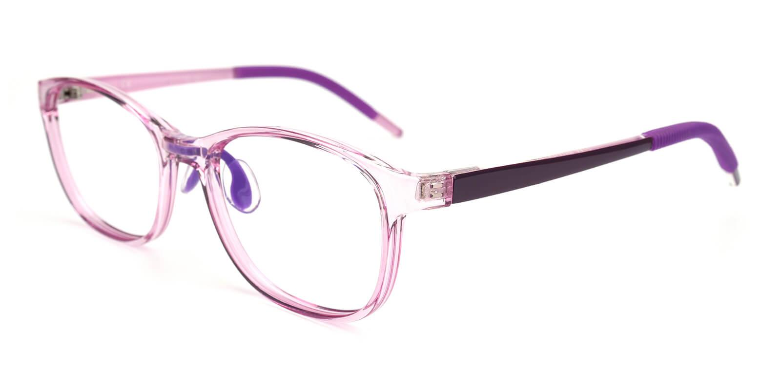 Lochlosa-Purple-Rectangle-TR-Eyeglasses-additional1