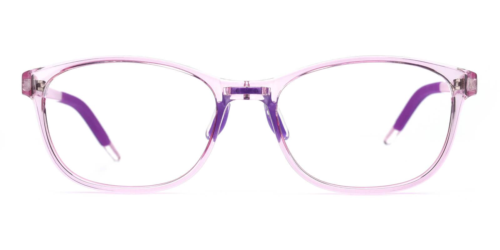 Lochlosa-Purple-Rectangle-TR-Eyeglasses-additional2