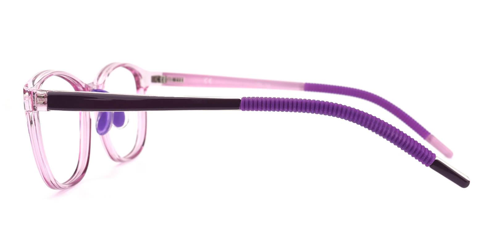 Lochlosa-Purple-Rectangle-TR-Eyeglasses-additional3