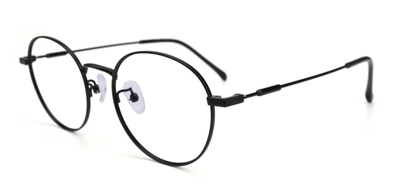 Hibbardr-Black-Eyeglasses