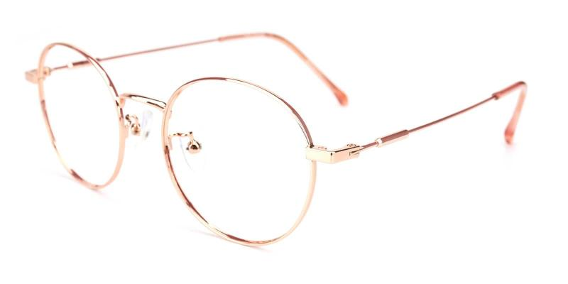 Hibbardr-Pink-Eyeglasses