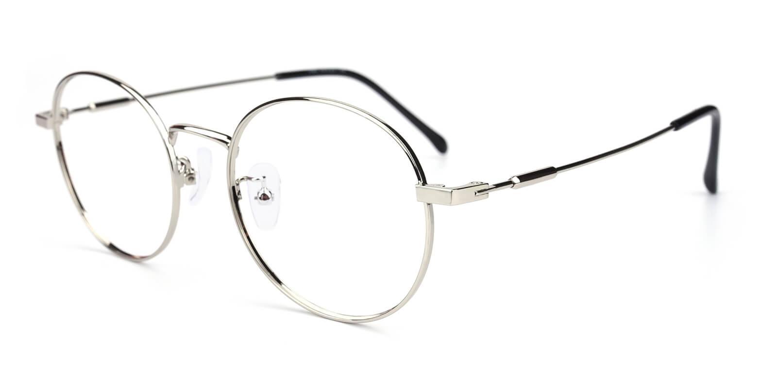 Hibbardr-Silver-Round-Metal-Eyeglasses-additional1