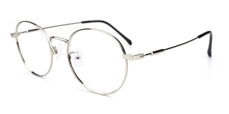 Hibbardr-Silver-Eyeglasses