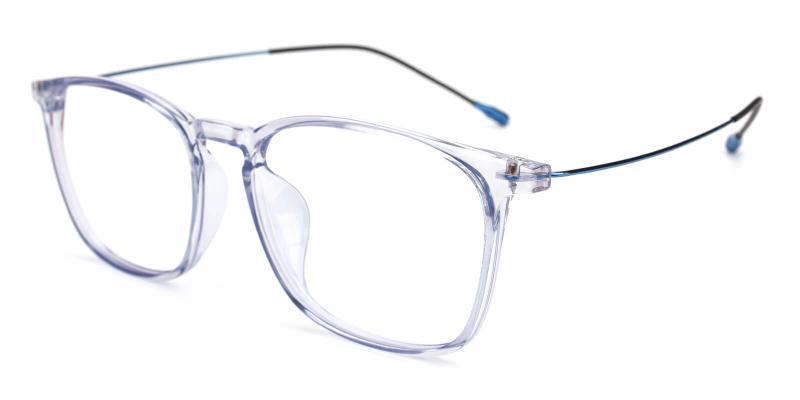 Quauetom-Blue-Eyeglasses