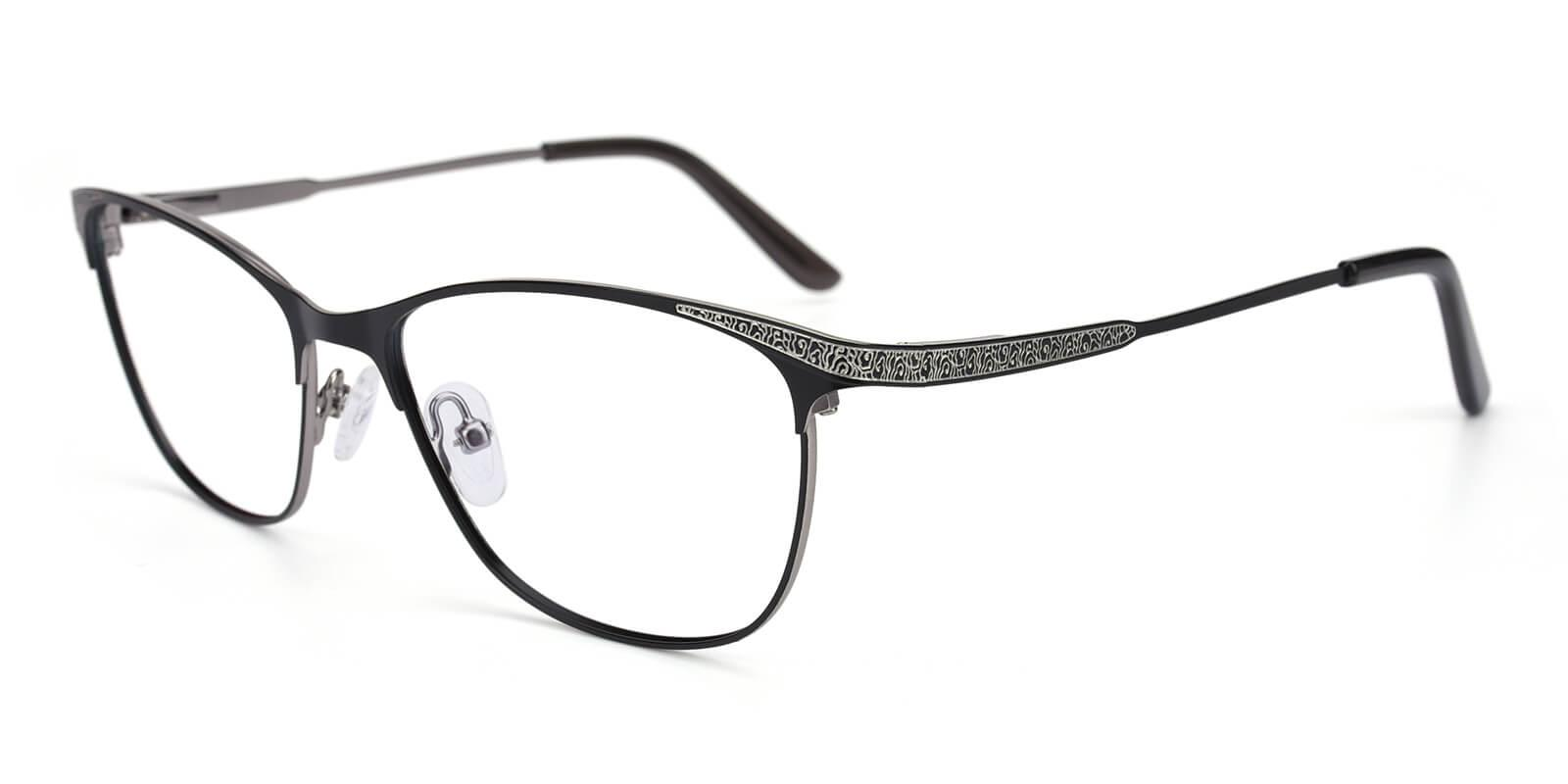 Seeta-Gun-Cat-Metal-Eyeglasses-additional1