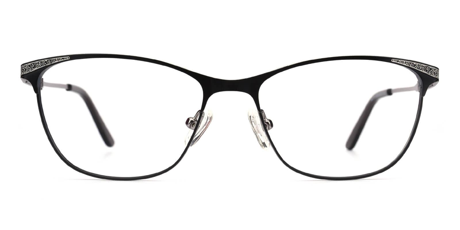 Seeta-Gun-Cat-Metal-Eyeglasses-additional2