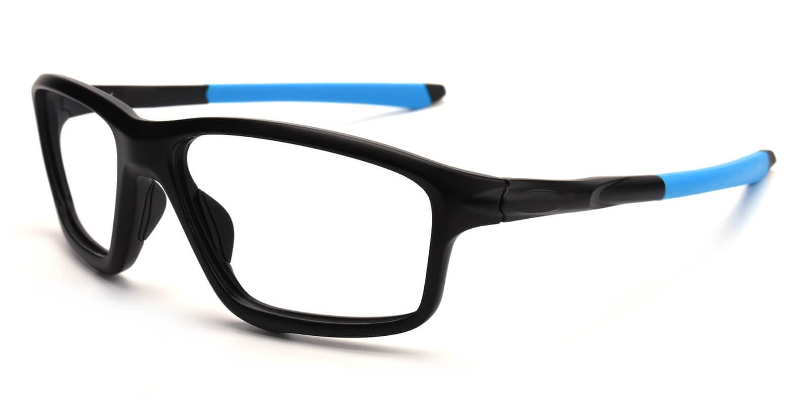 Asiher-Blue-Square-TR-SportsGlasses-additional1
