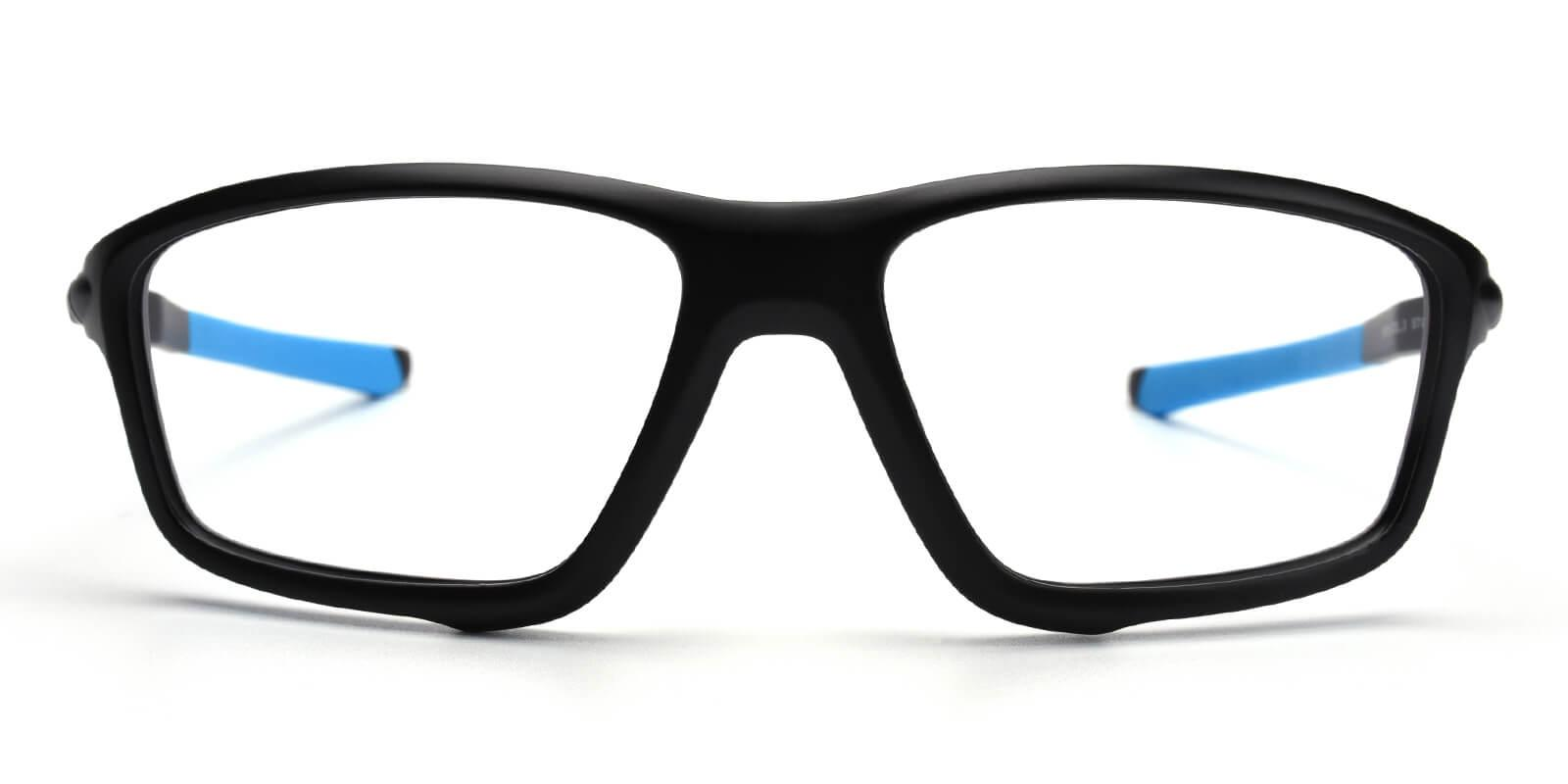 Asiher-Blue-Square-TR-SportsGlasses-additional2