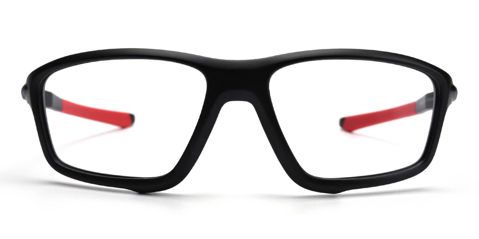 Asiher-Red-Square-TR-SportsGlasses-additional2