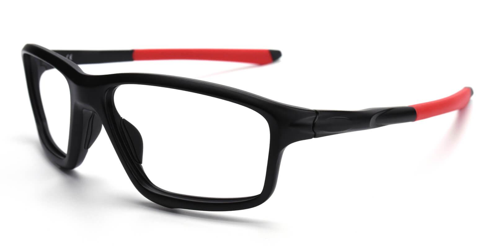 Asiher-Red-Square-TR-SportsGlasses-additional4