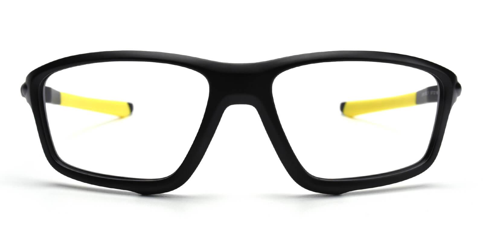 Asiher-Yellow-Square-TR-SportsGlasses-additional2