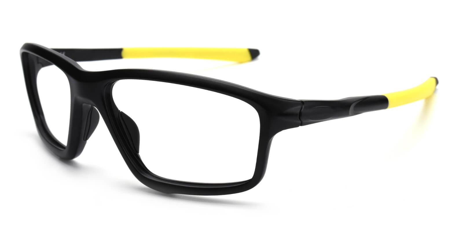 Asiher-Yellow-Square-TR-SportsGlasses-additional4
