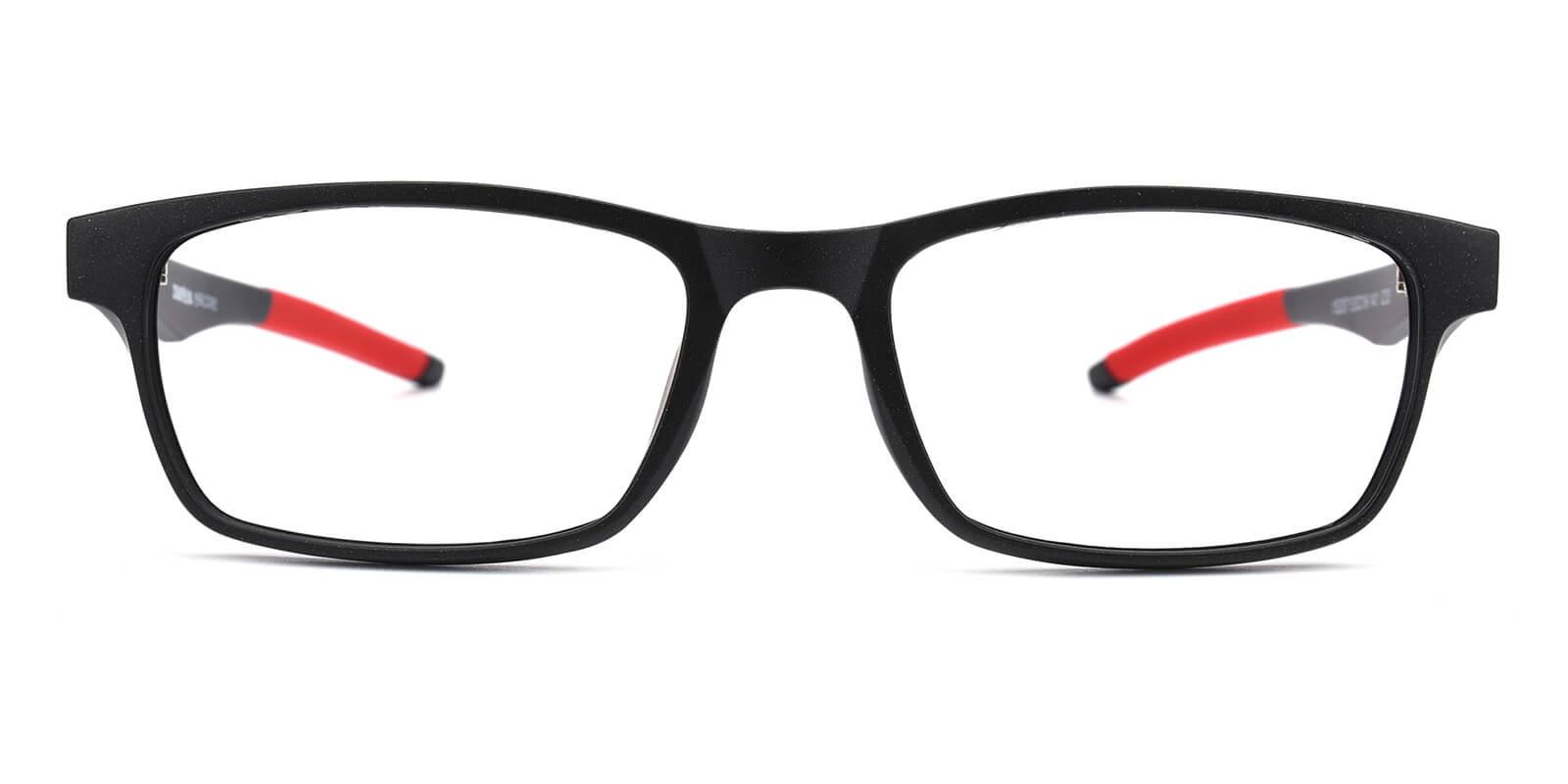 Burkhead-Red-Rectangle-TR-SportsGlasses-additional2