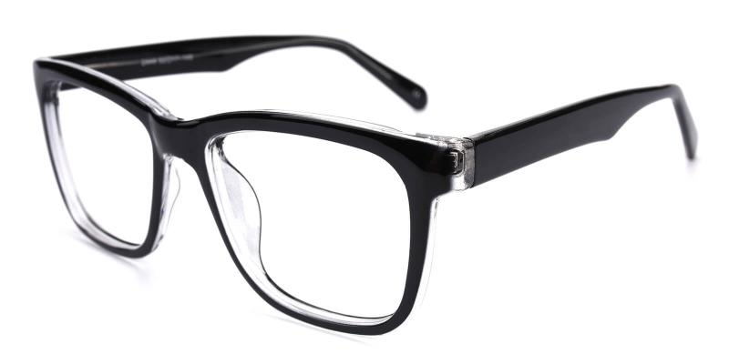 Colaan-Translucent-Eyeglasses