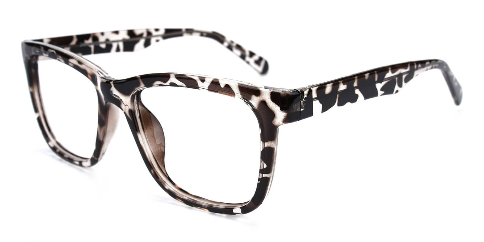 Colaan-Leopard-Square-Plastic-Eyeglasses-additional1