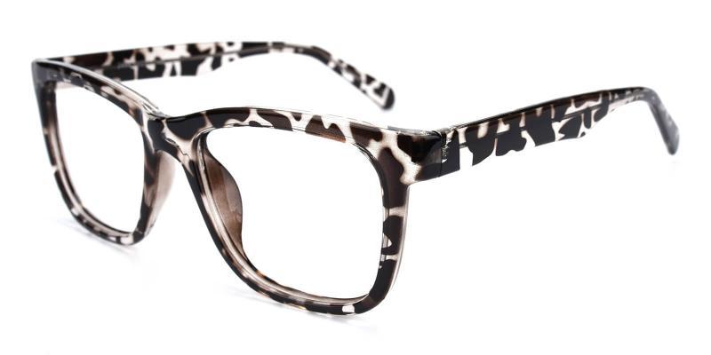 Colaan-Leopard-Eyeglasses