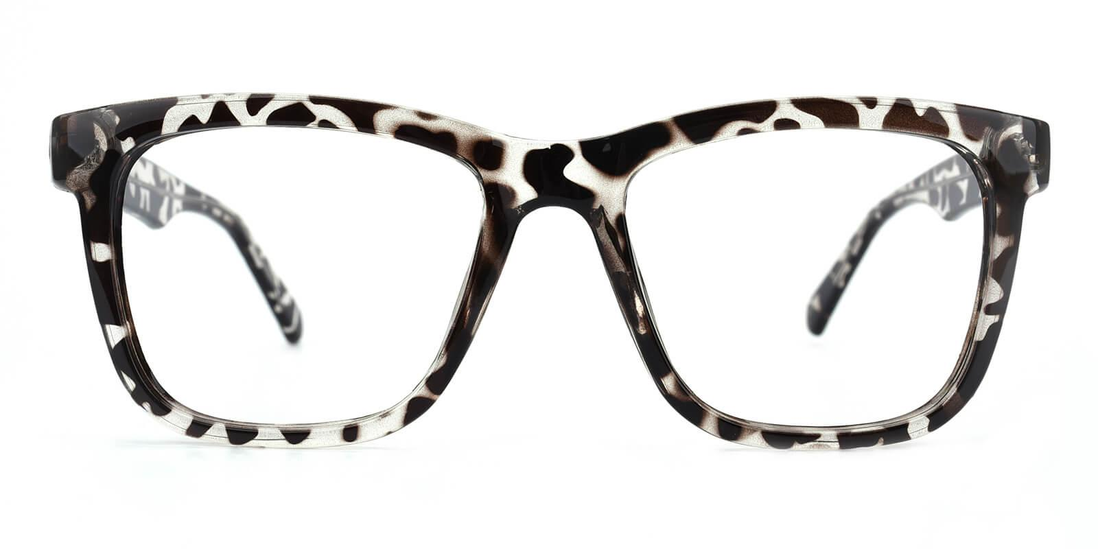 Colaan-Leopard-Square-Plastic-Eyeglasses-additional2