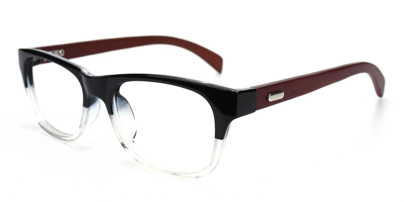 Intense-Multicolor-Square-Acetate-Eyeglasses-additional1