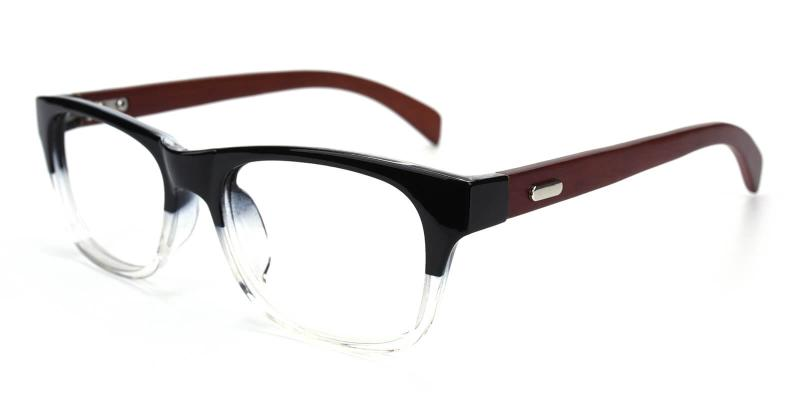 Intense-Multicolor-Eyeglasses