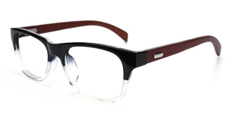 Intense-Multicolor-Eyeglasses