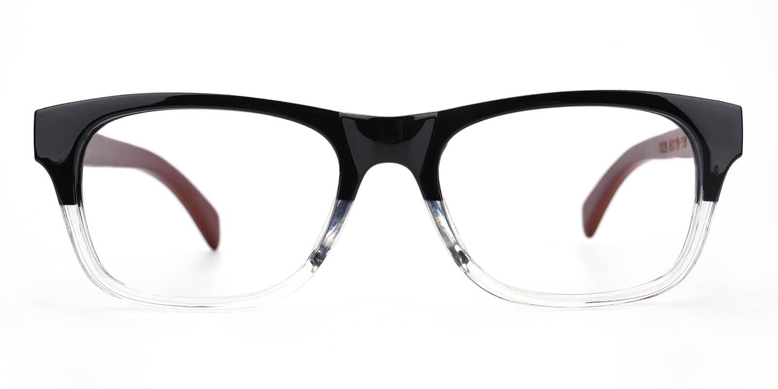 Intense-Multicolor-Square-Acetate-Eyeglasses-additional2