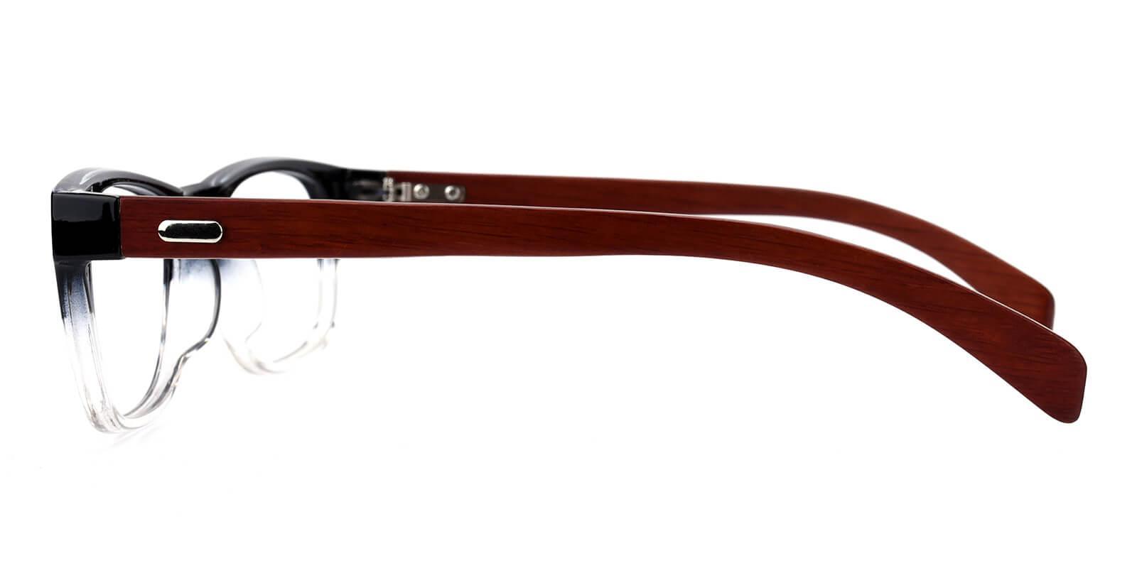 Intense-Multicolor-Square-Acetate-Eyeglasses-additional3