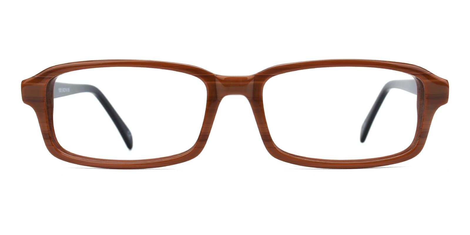 Amber-Brown-Rectangle-Acetate-Eyeglasses-additional2