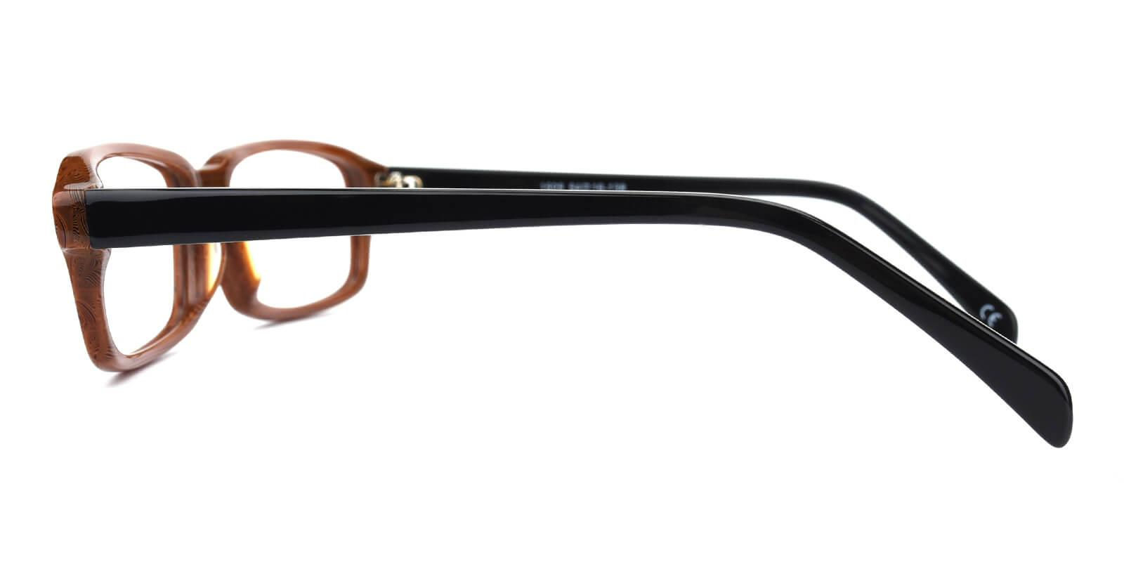 Amber-Brown-Rectangle-Acetate-Eyeglasses-additional3