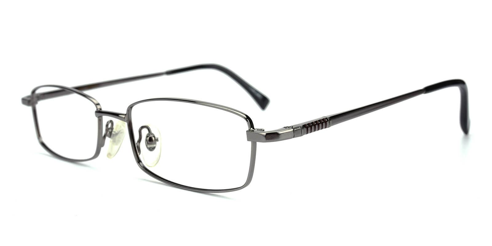Chistopol-Gun-Rectangle-Metal-Eyeglasses-additional1