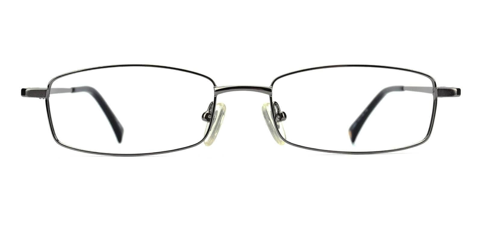 Chistopol-Gun-Rectangle-Metal-Eyeglasses-additional2
