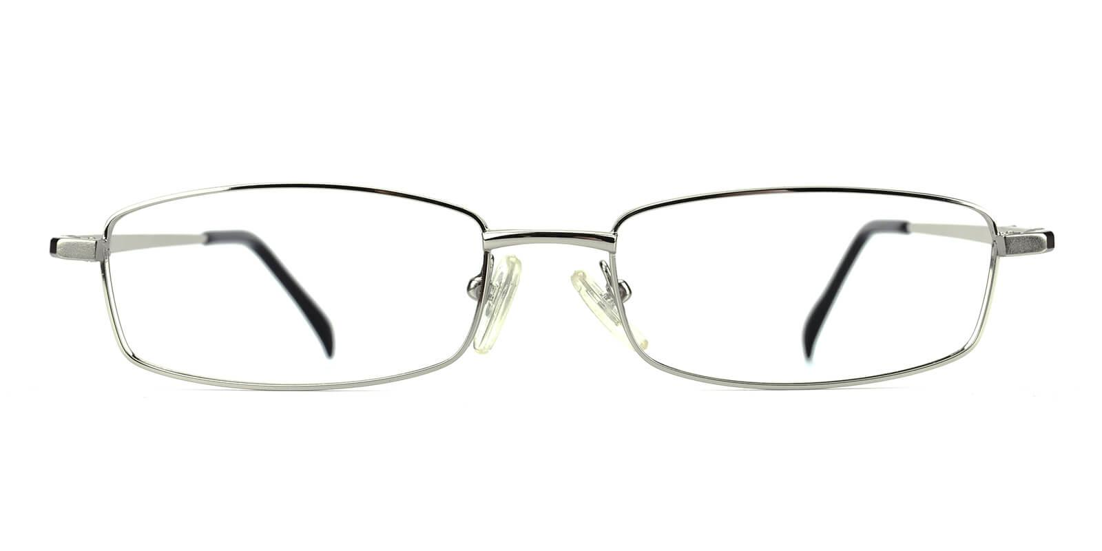 Chistopol-Silver-Rectangle-Metal-Eyeglasses-additional2