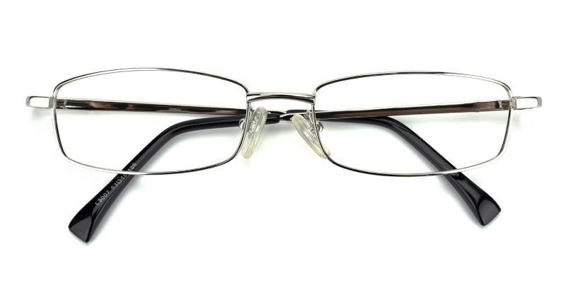Chistopol-Silver-Eyeglasses