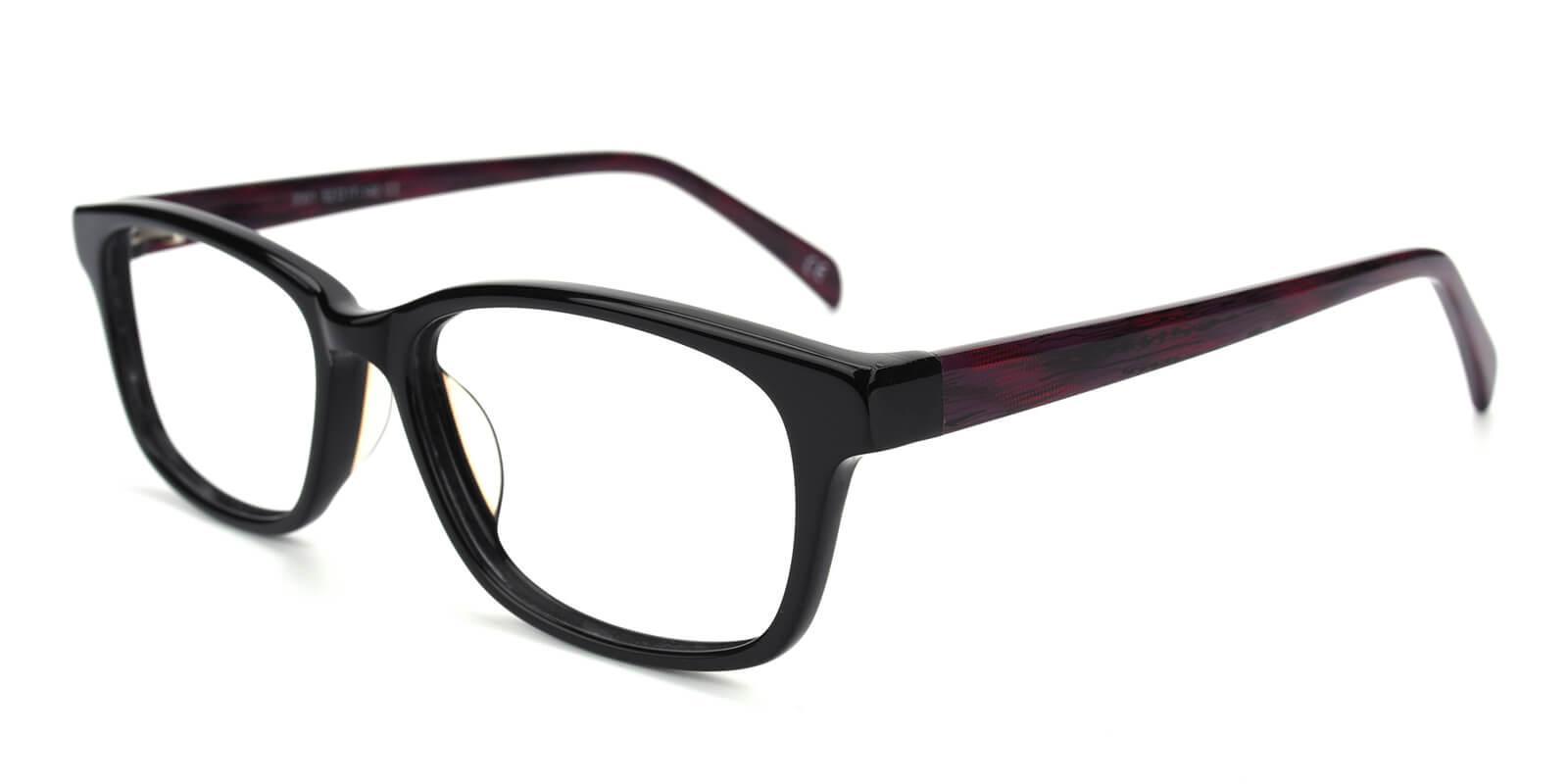 Milo-Purple-Rectangle-Acetate-Eyeglasses-additional1