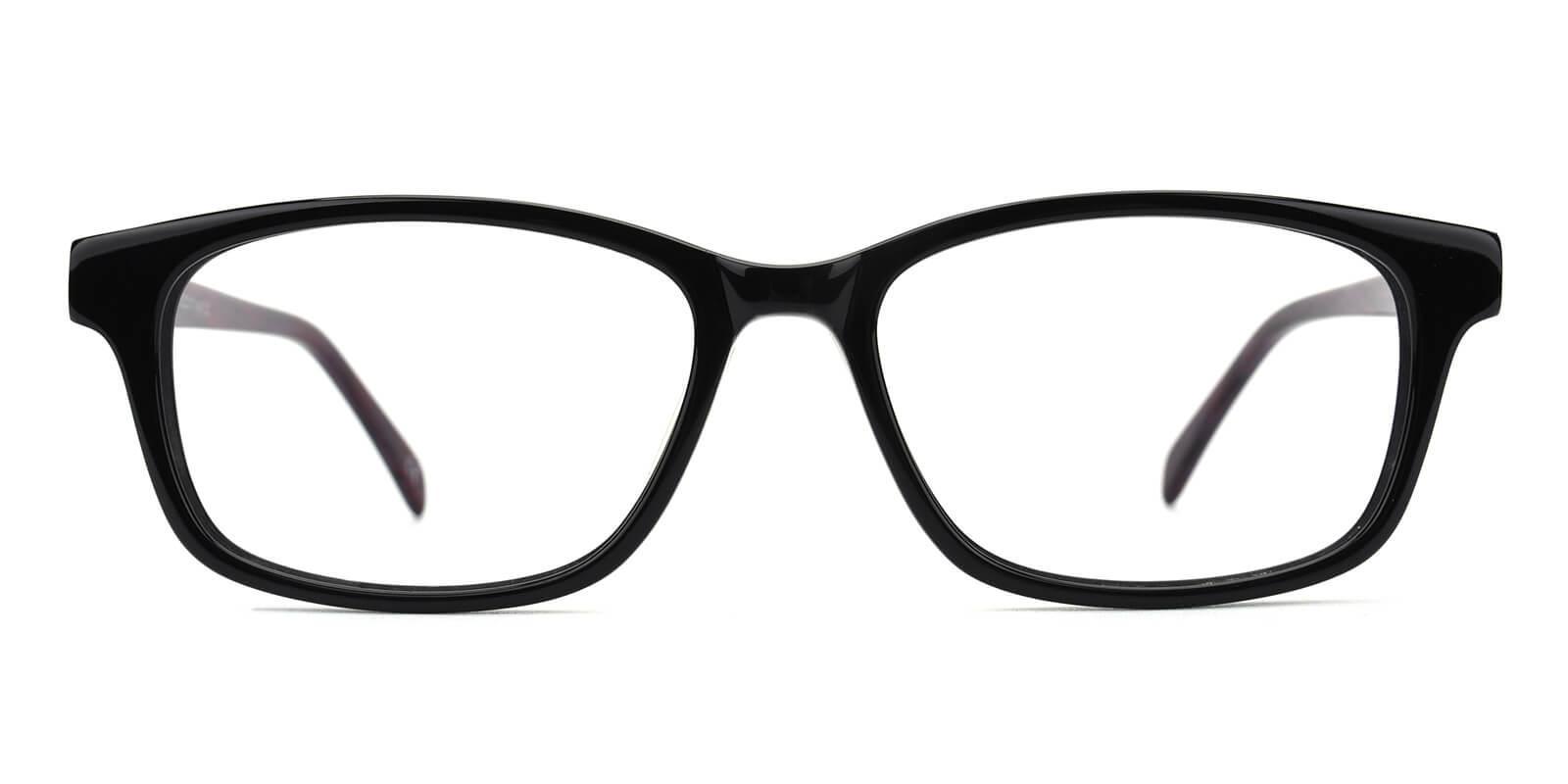 Milo-Purple-Rectangle-Acetate-Eyeglasses-additional2