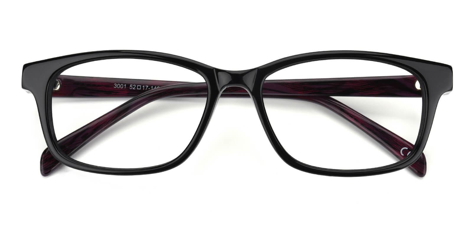 Milo-Purple-Rectangle-Acetate-Eyeglasses-detail