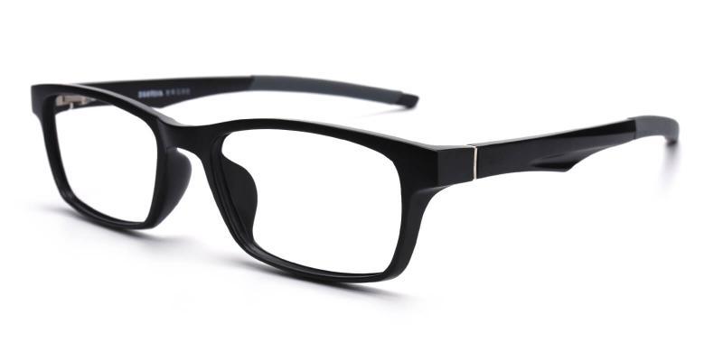 Naomi-Black-SportsGlasses