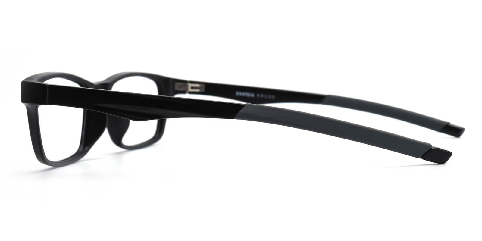 Naomi-Black-Rectangle-TR-SportsGlasses-additional3