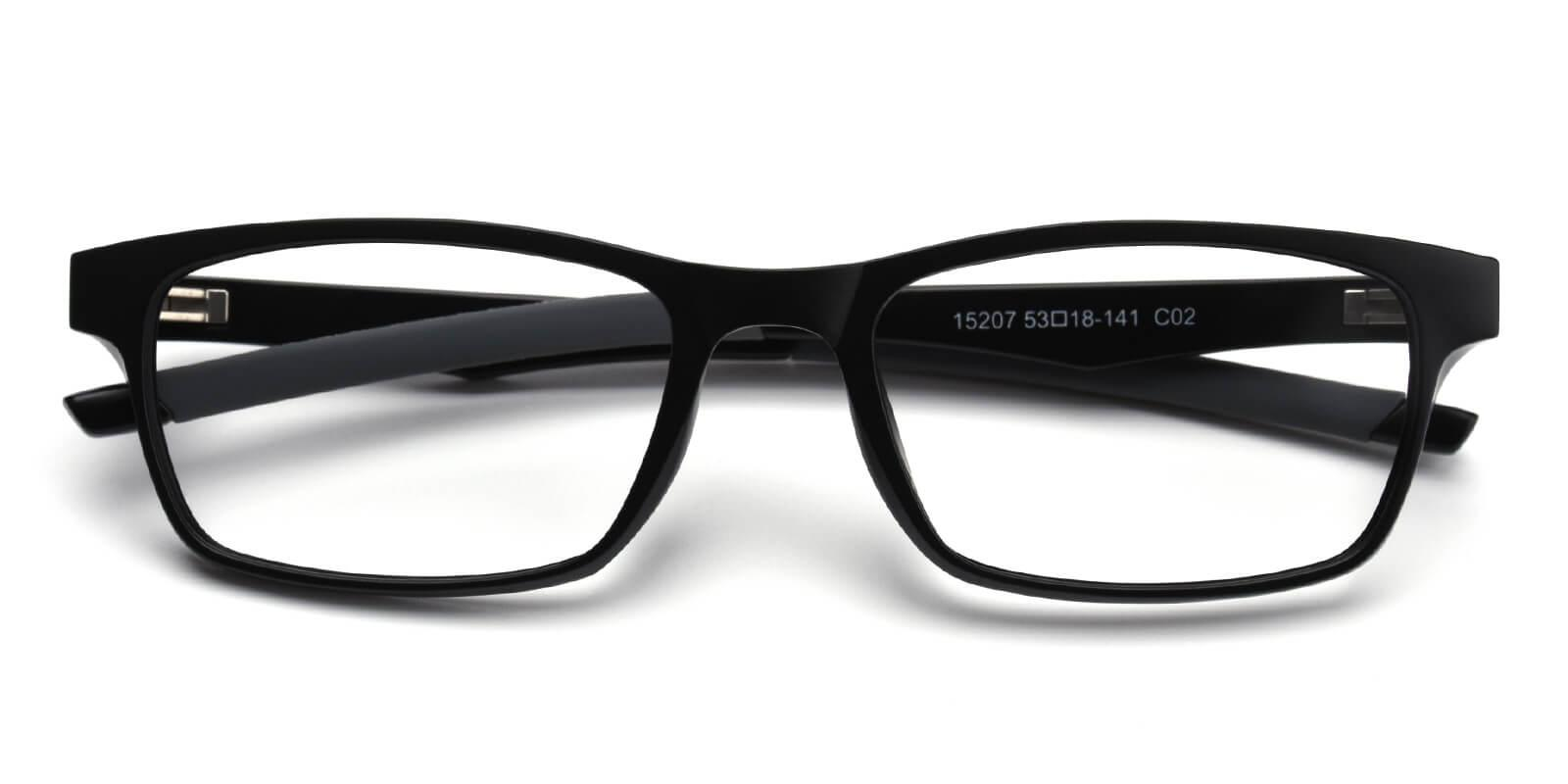Naomi-Black-Rectangle-TR-SportsGlasses-detail