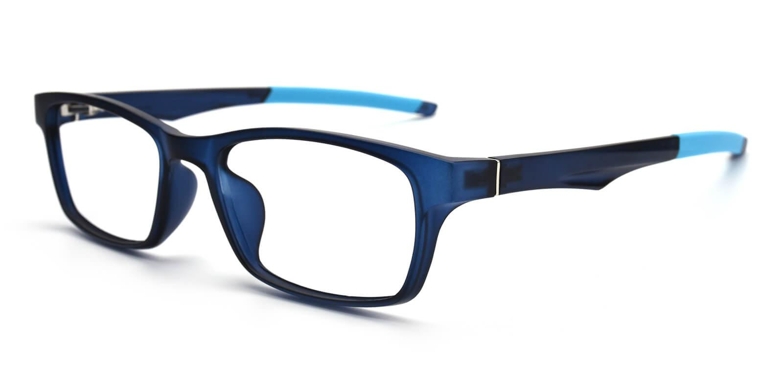 Naomi-Blue-Rectangle-TR-SportsGlasses-additional1