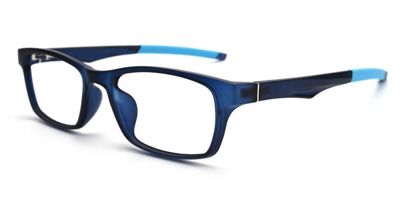 Naomi-Blue-SportsGlasses