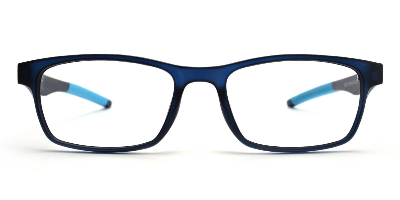 Naomi-Blue-Rectangle-TR-SportsGlasses-additional2