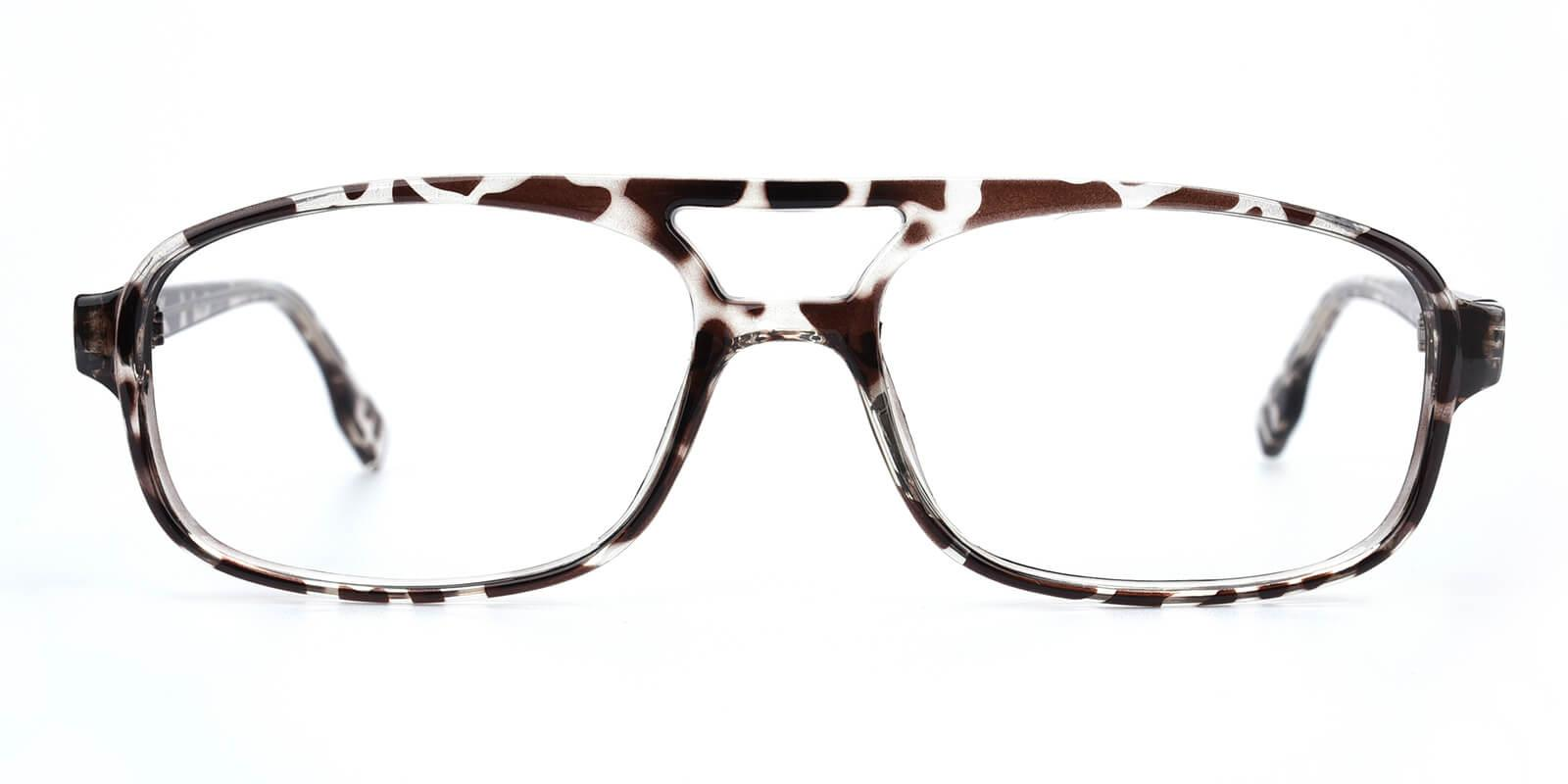 Messiany-Pattern-Rectangle-Plastic-Eyeglasses-additional2
