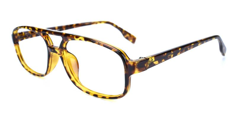 Messiany-Tortoise-Eyeglasses