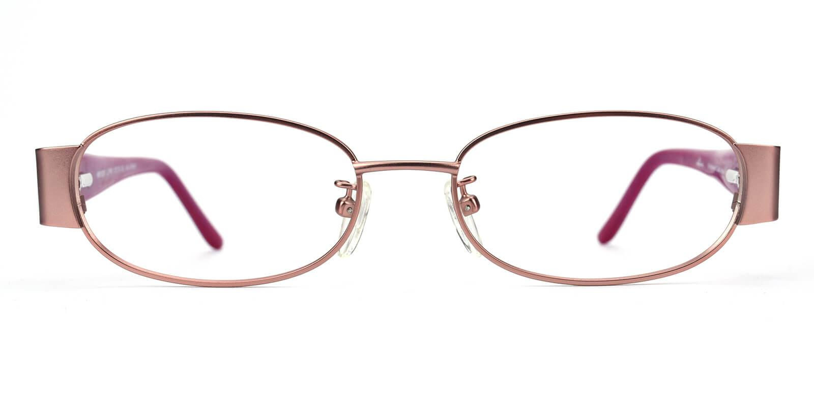 Angeline-Pink-Rectangle-Metal-Eyeglasses-additional2