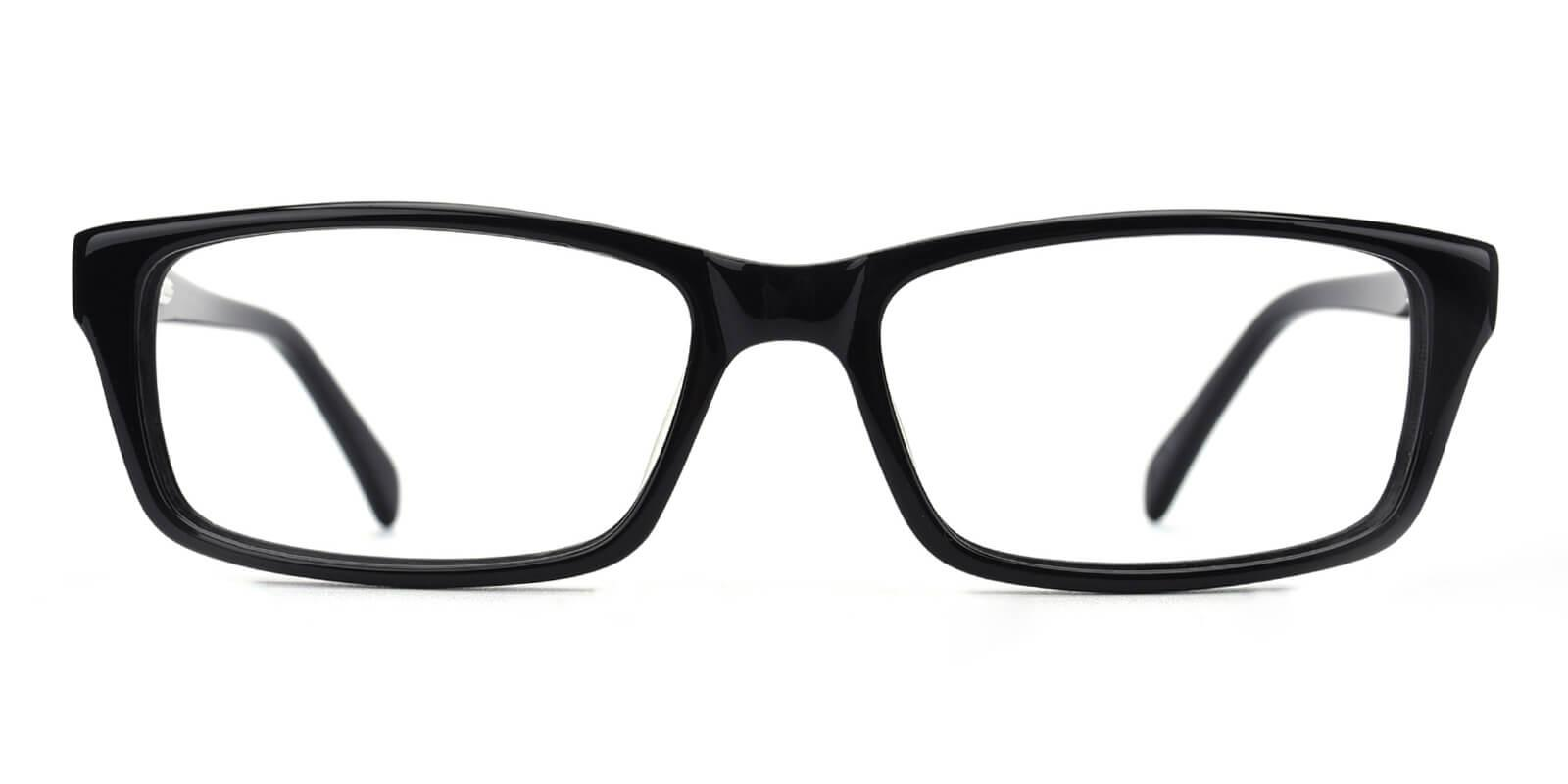 Dummer-Black-Rectangle-Acetate-Eyeglasses-additional2