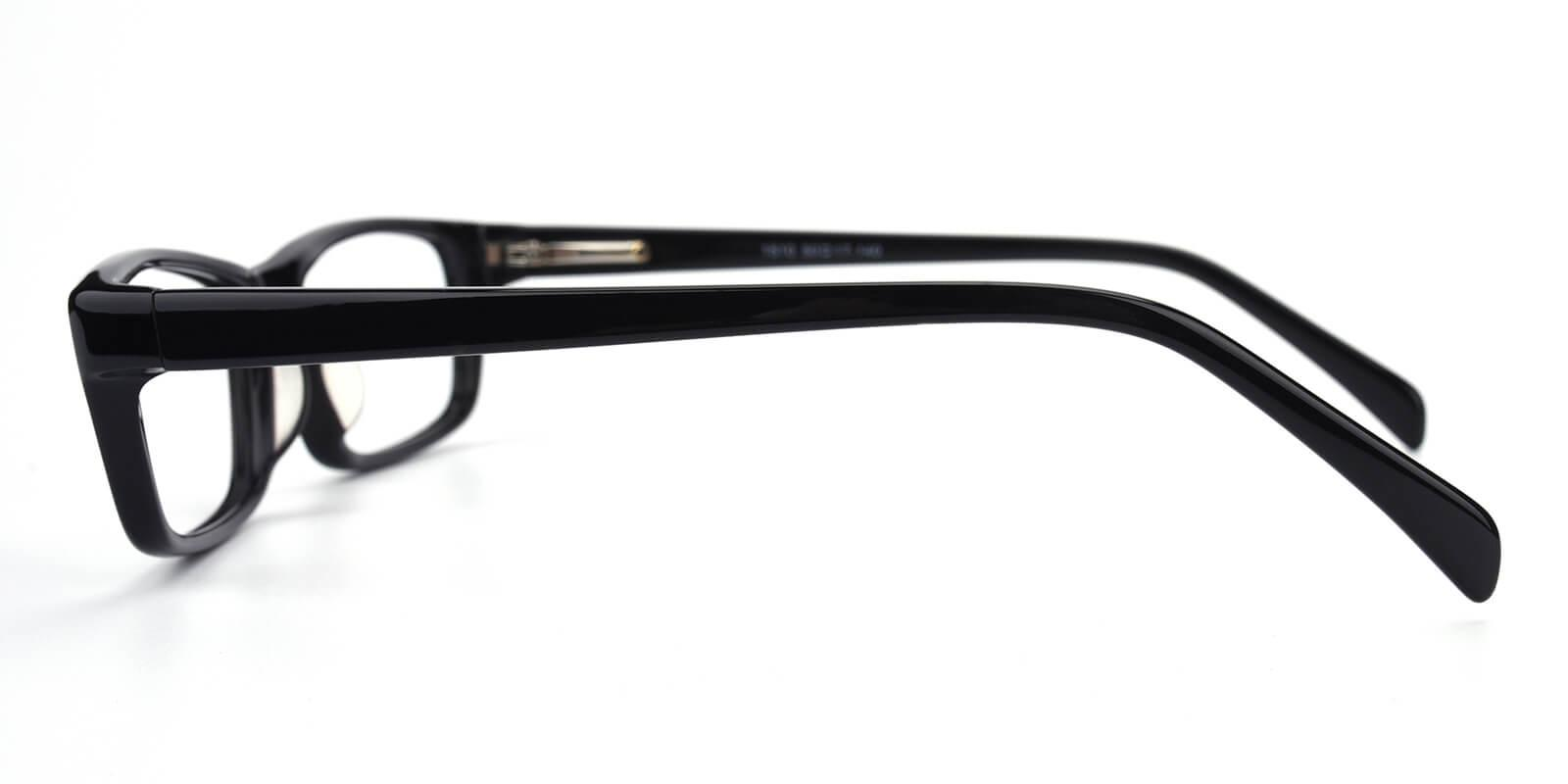 Dummer-Black-Rectangle-Acetate-Eyeglasses-additional3