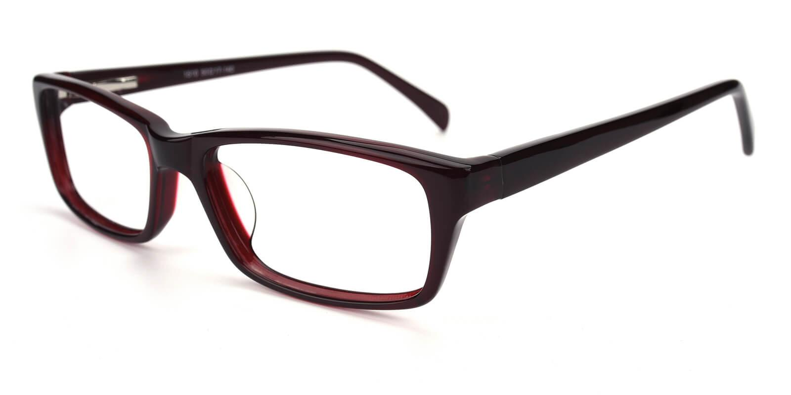 Dummer-Purple-Rectangle-Acetate-Eyeglasses-additional1