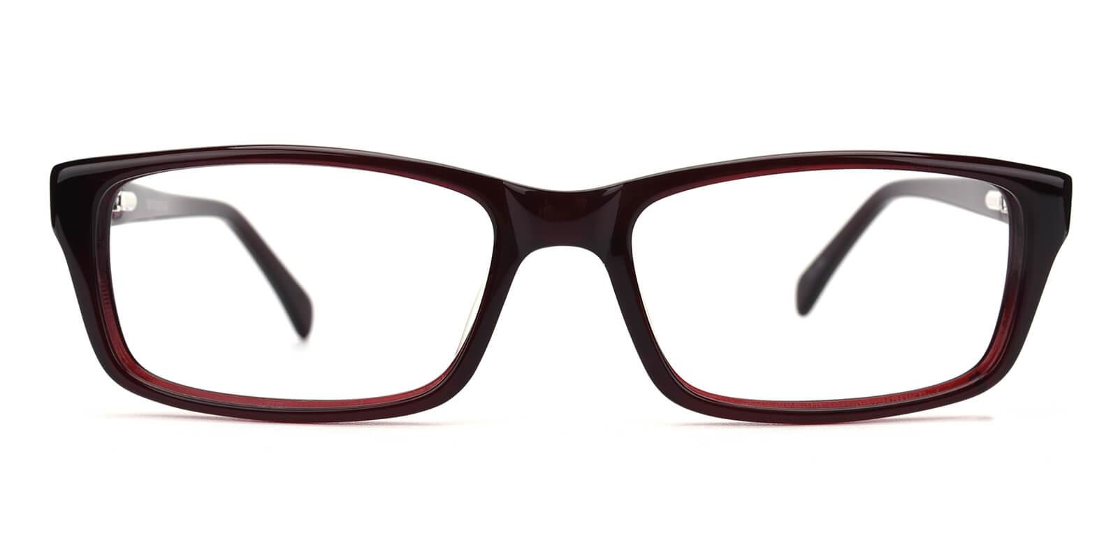 Dummer-Purple-Rectangle-Acetate-Eyeglasses-additional2